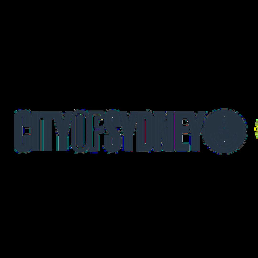 City-Sydney-Logo