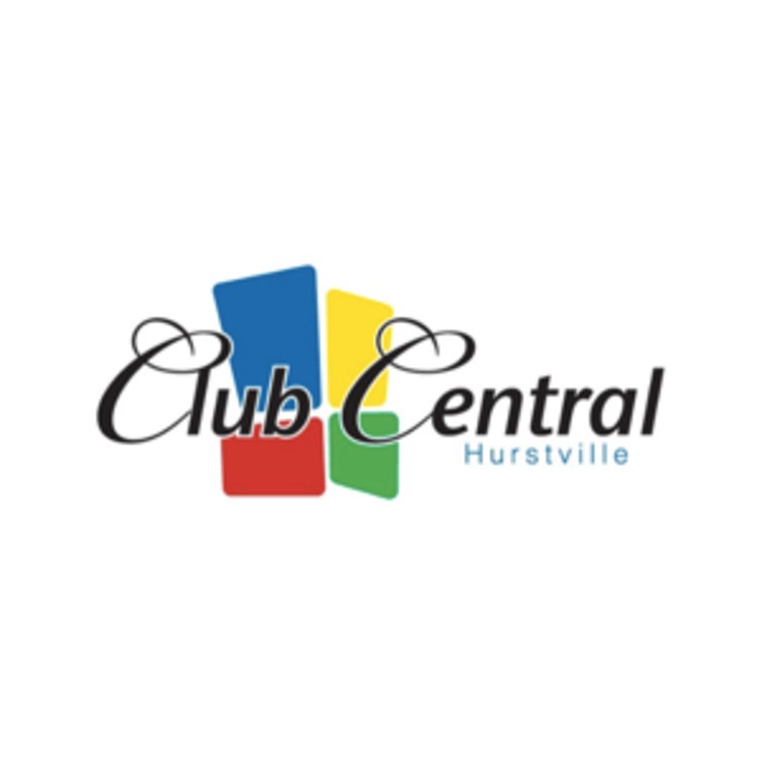 Club-Central-Logo