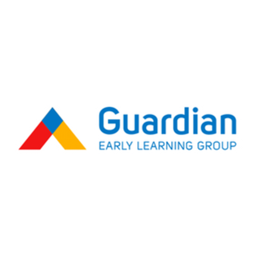 Guardian-Early-Learning-Centre-Logo