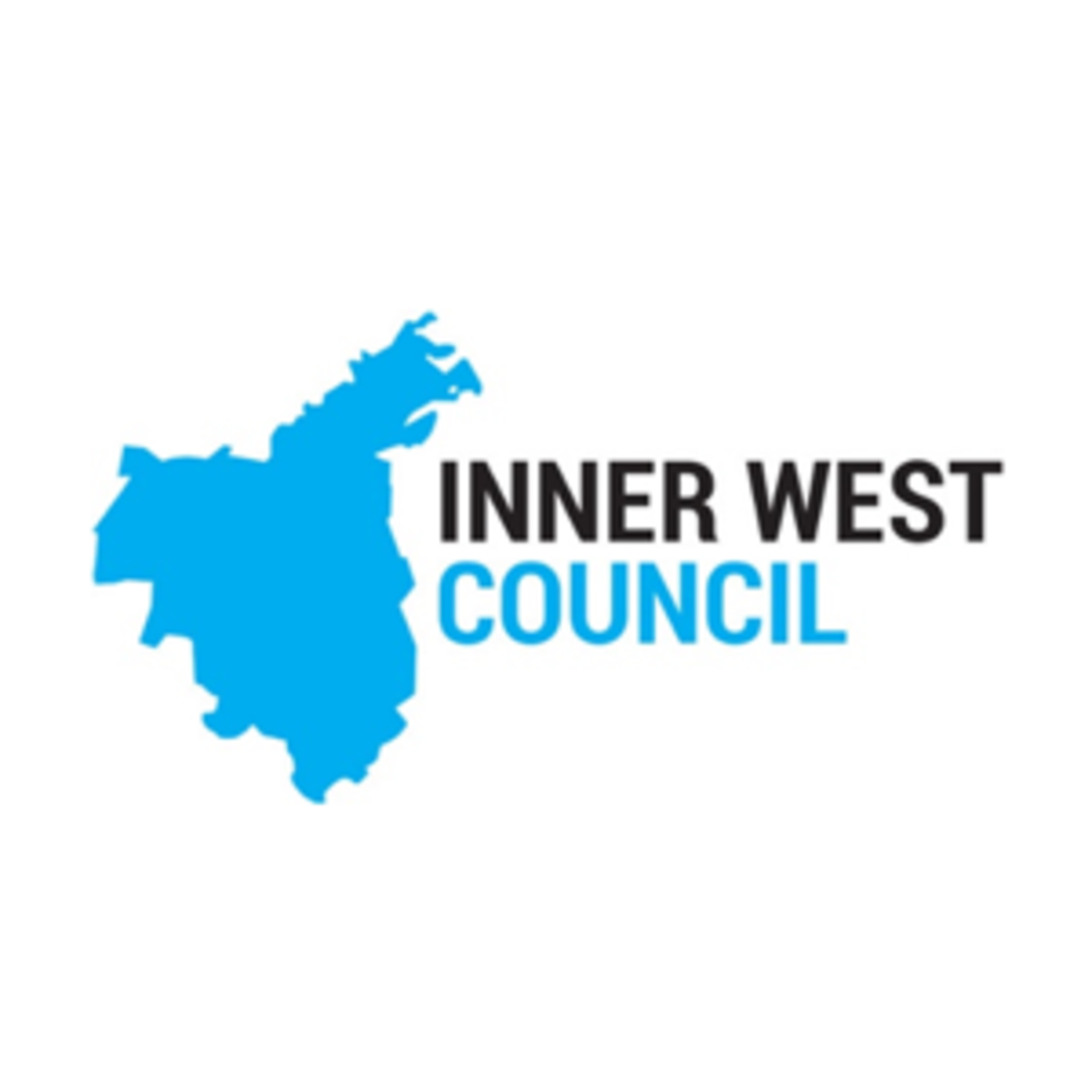 Inner-West-Council-Logo