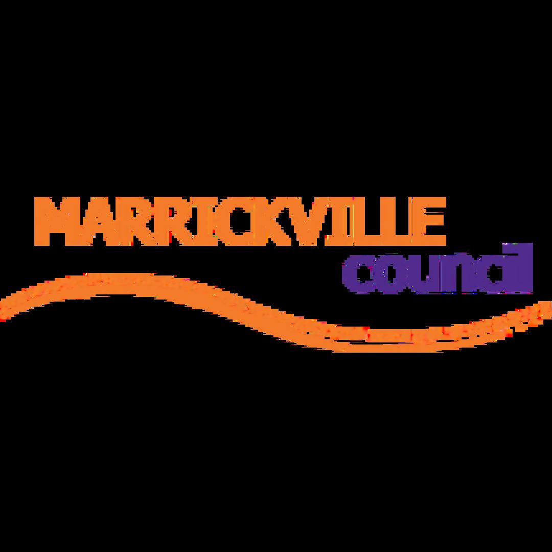 Marrikville-Council-Logo