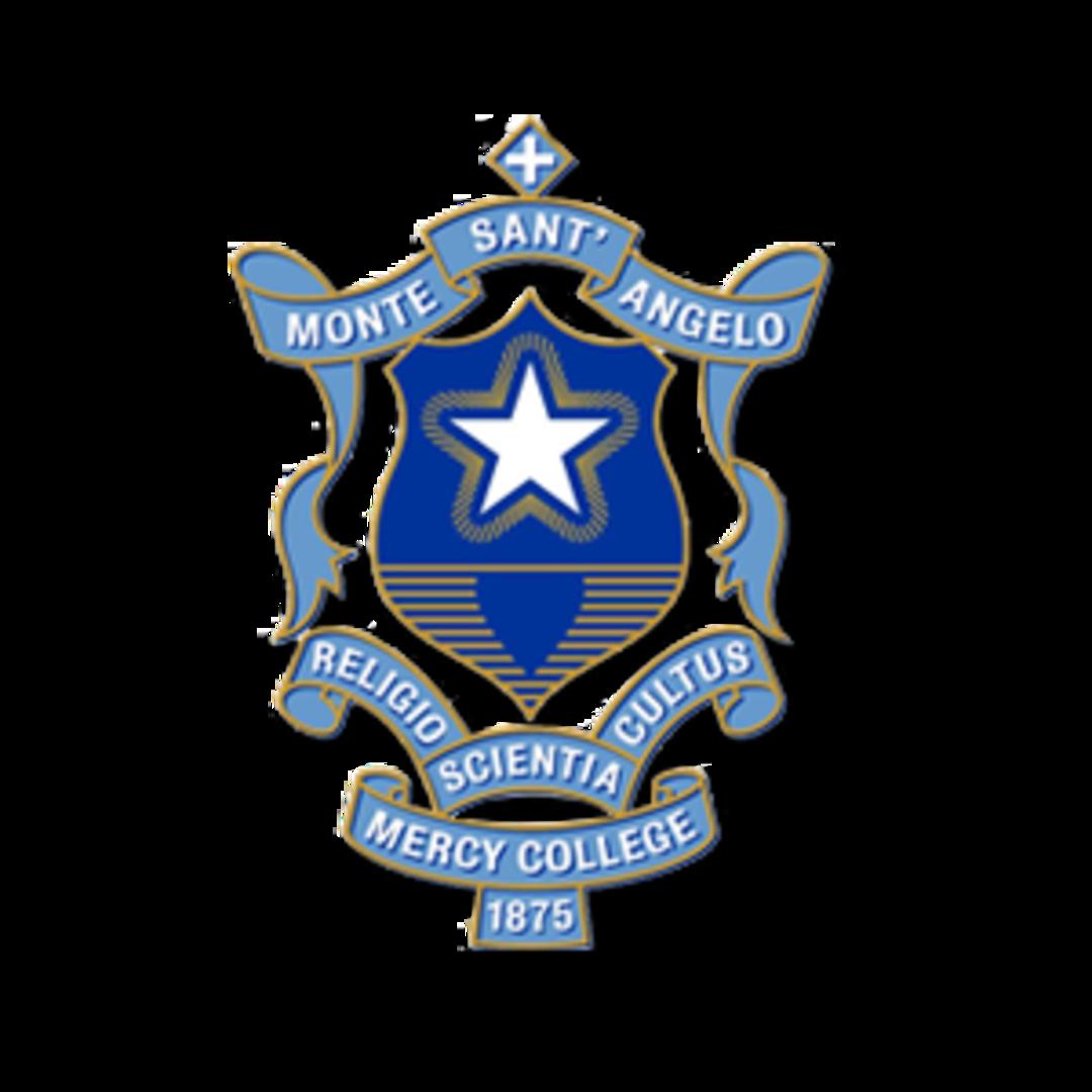 Monte-Sant-Logo