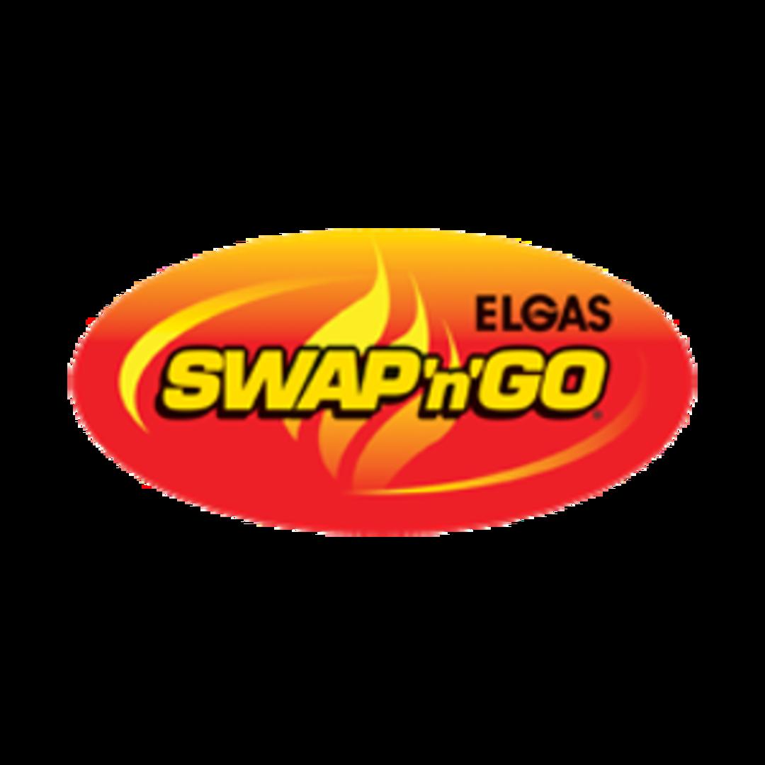 Swap-N-Go-Logo