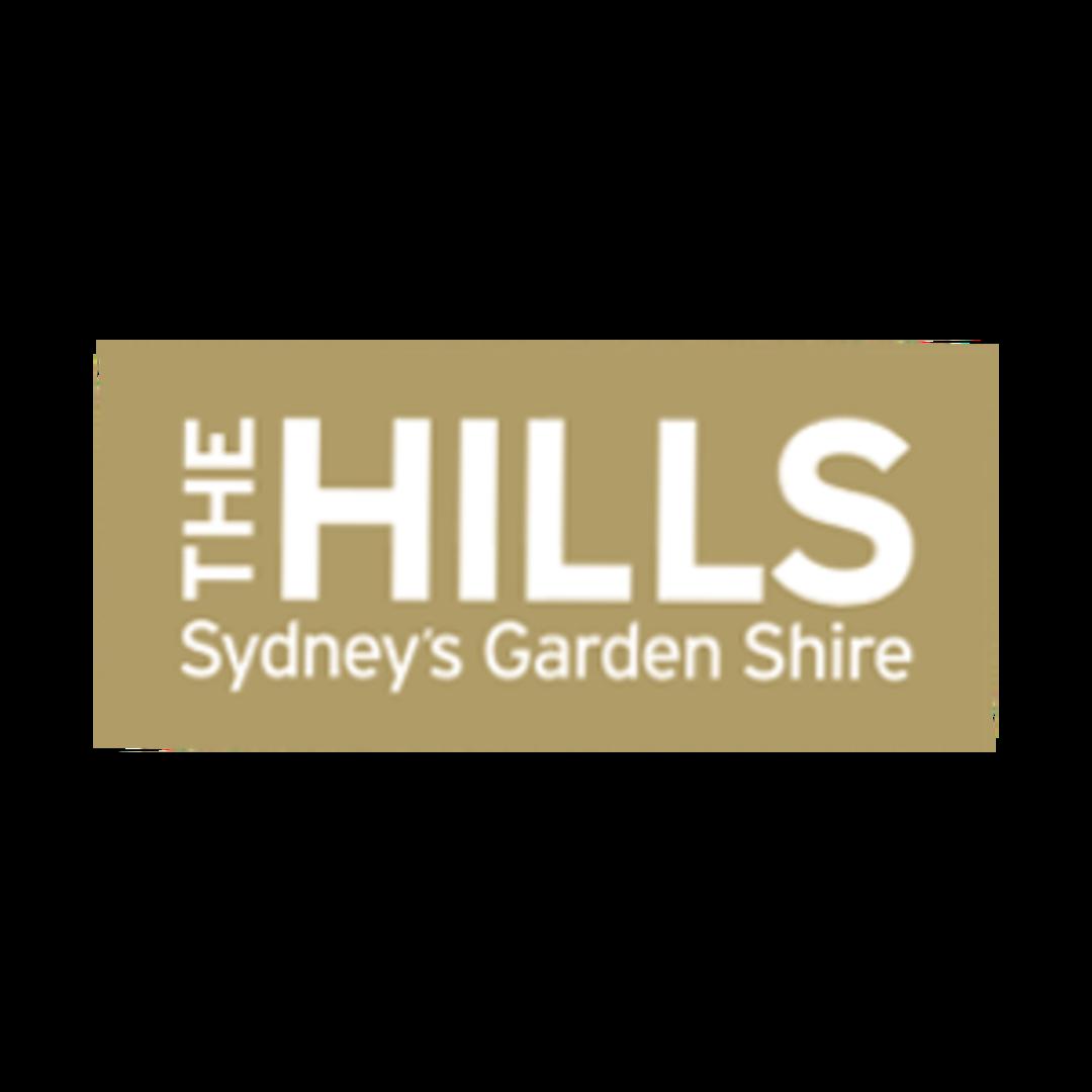 The-Hills-Logo