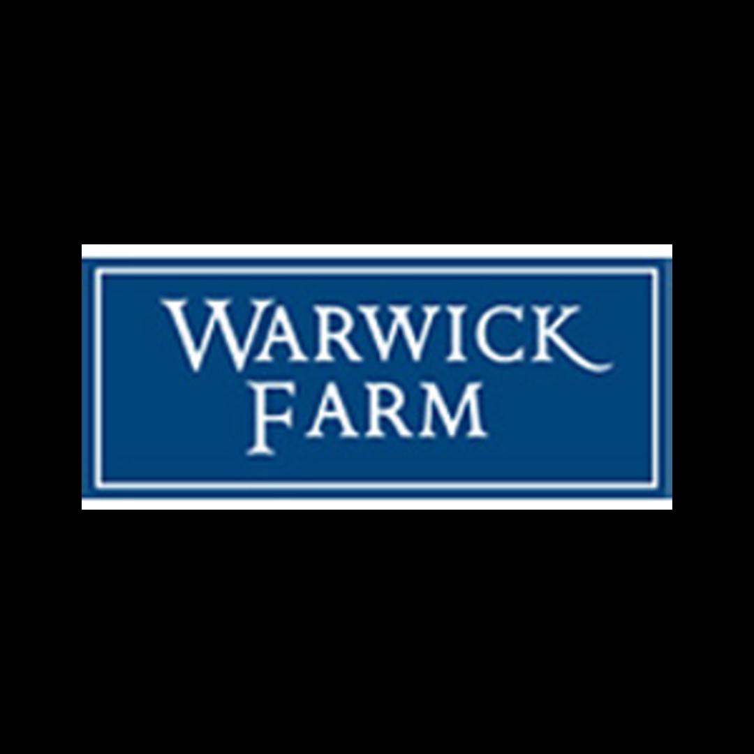 Warwick-Farm-Logo