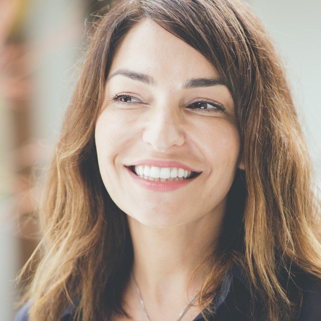 Deana Marrocco