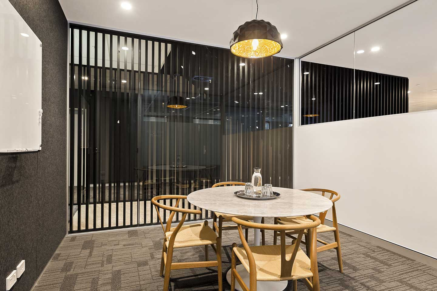 Meeting Rooms Sydney, Melbourne & Brisbane