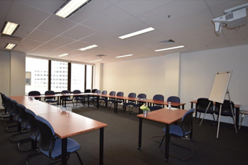 Level 15 Meeting Room 3