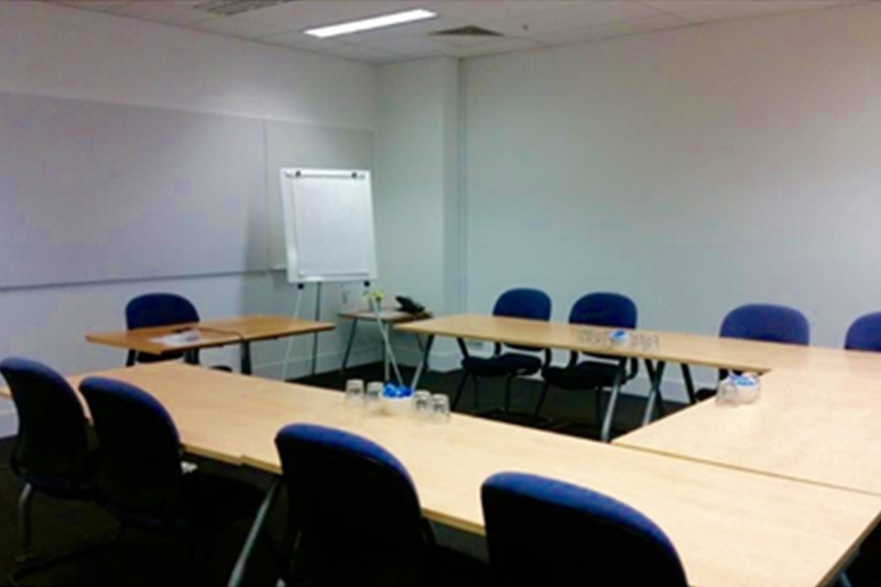 Level 15 Meeting Room 2