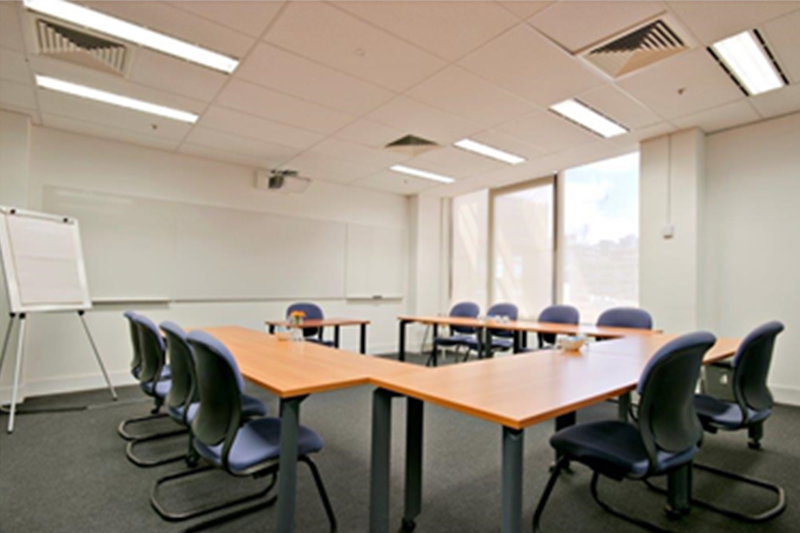 Level 15 Meeting Room 1