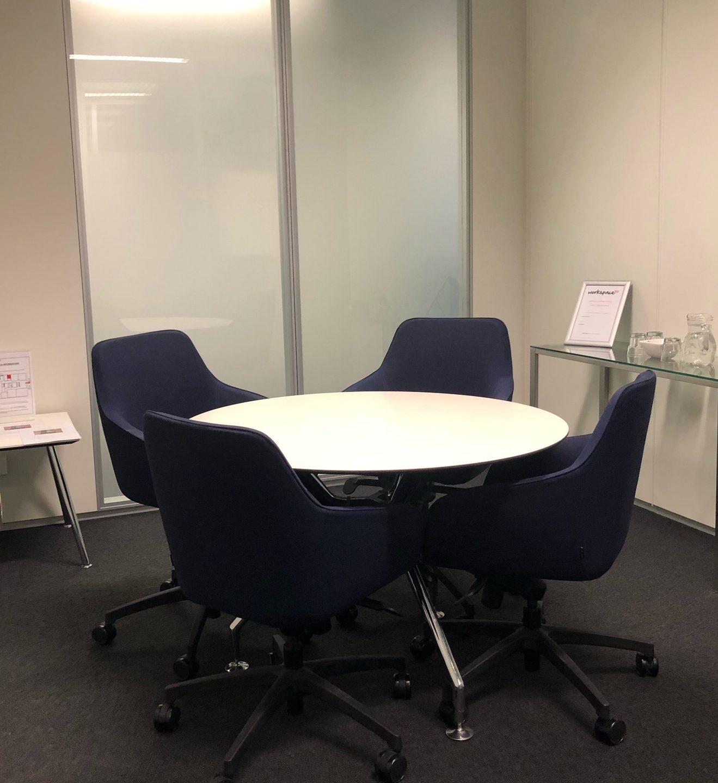Level 15 Meeting Room 6