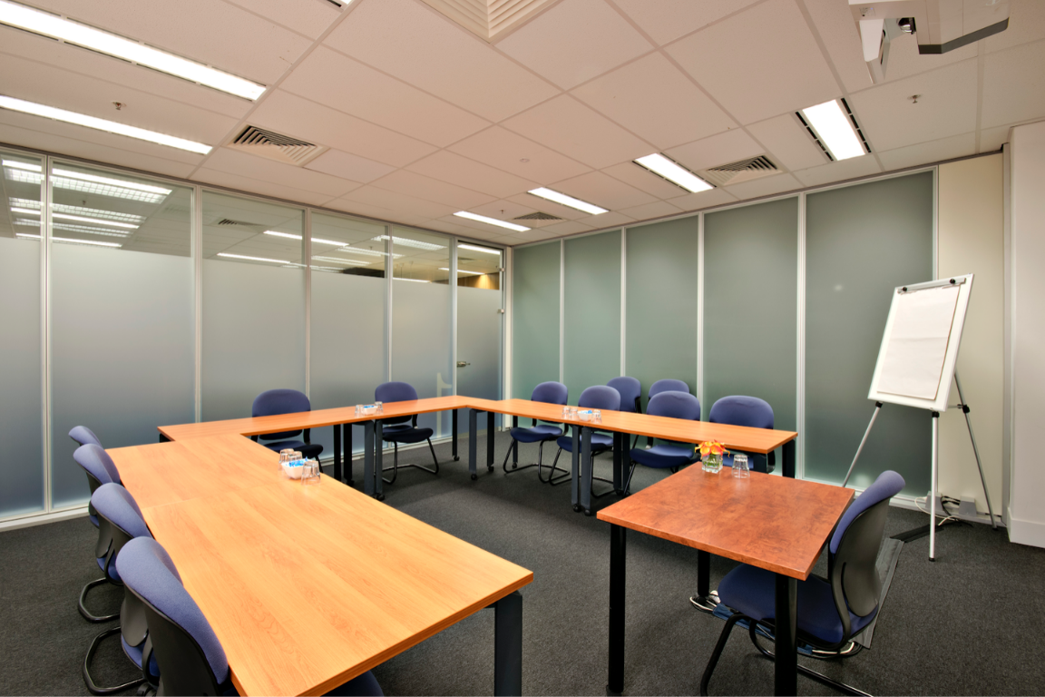 Bellarine Meeting Room