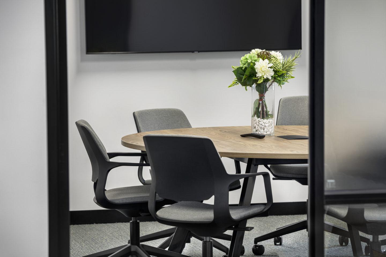 Torquay Meeting Rooms