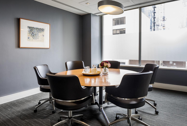 Level 14 Meeting Room 2