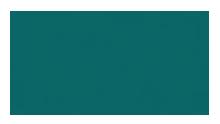 Kethy Australia logo