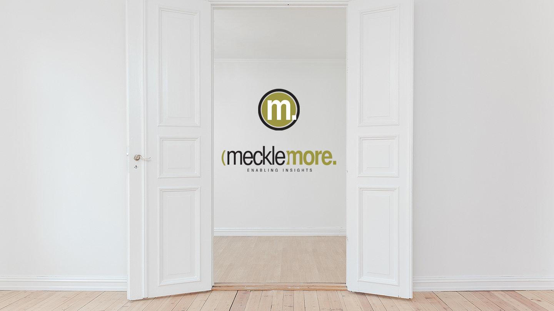News | Mecklemore is hiring