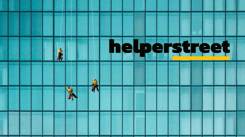 News | Helperstreet Expert