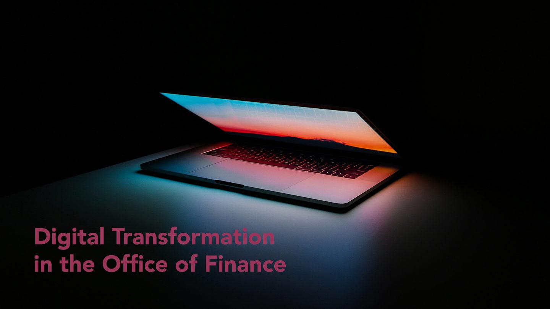 SolveXia | The Enterprise Process Automation Platform