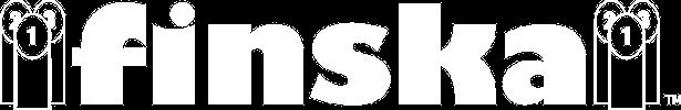 Finska logo