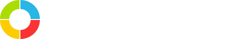 The Outperformer logo