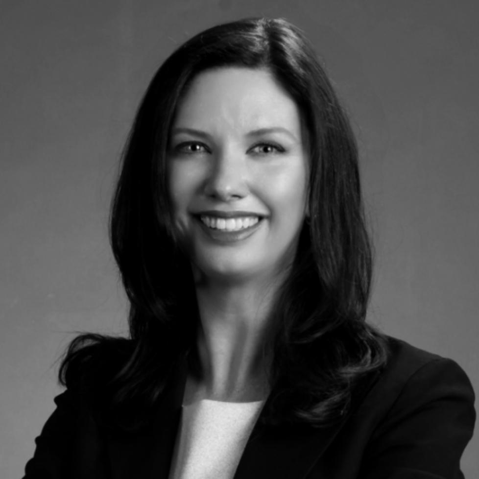 GINA MCNAMARA - MODERN CFO LEADERSHIP - SUSTAINABLE BUSINESS SUCCESS