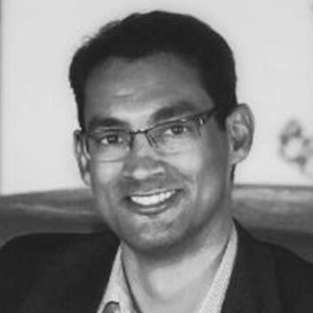 Michael Flanderka  - Robotics - Practical adoption in Your Finance Function