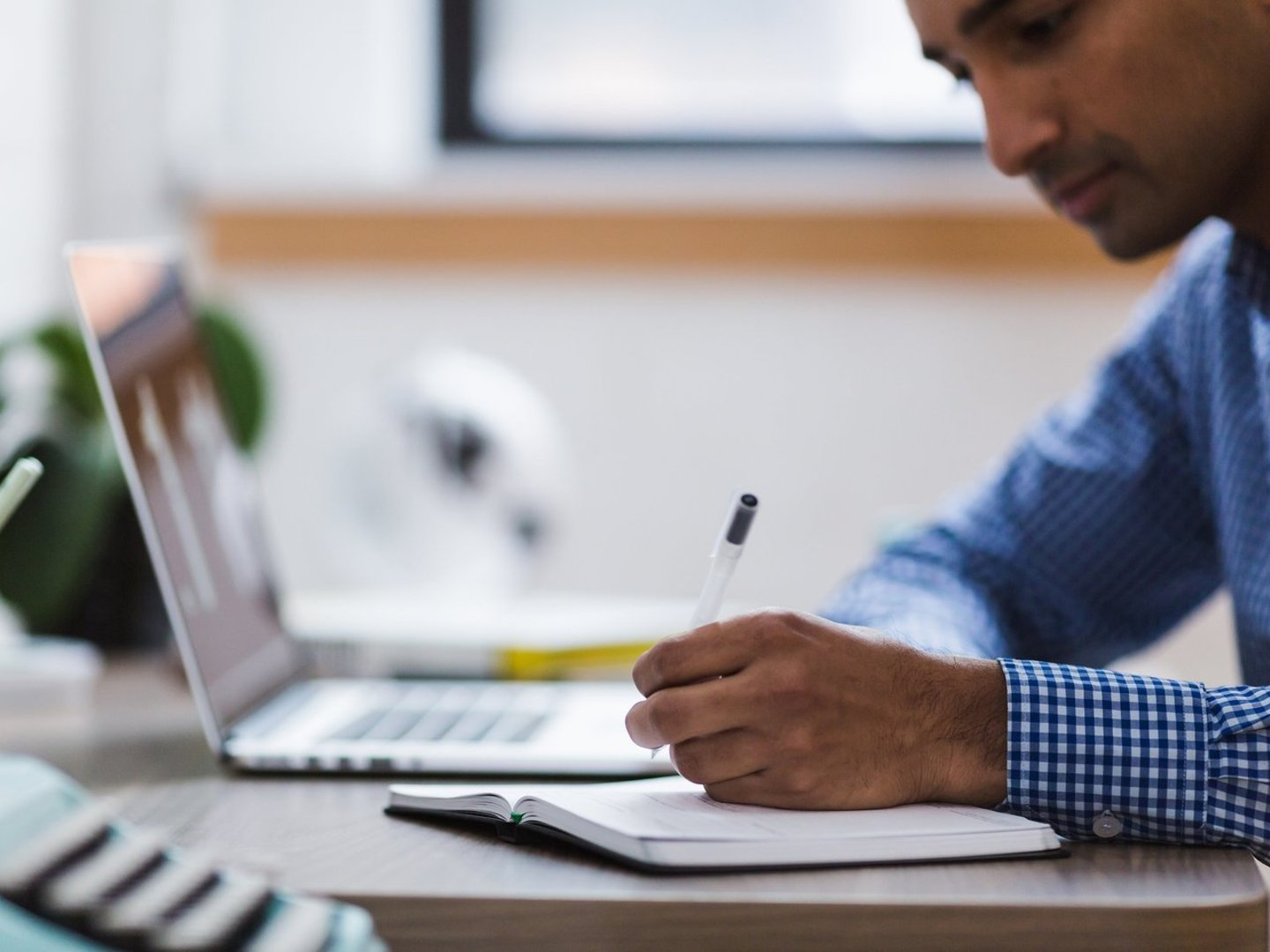 Given the different types of trusts, their different rules, regulations and tax implications, preparing a trust tax return can be a complicated and time consuming affair. Contact the team at Peter Vickers Business Group Lindfield for professional advice.