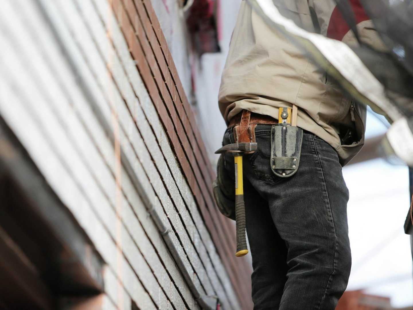 Contact Peter Vickers Insurance Brokers for your Tradesman's Insurance enquiry. We will assist you from the start to finish to help you find the best insurance protection to suit your needs.