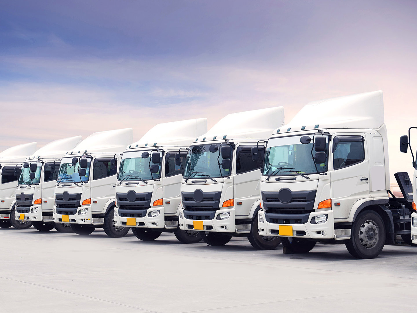 Motor Fleet Insurance applies where you own multiple vehicles. Peter Vickers Insurance Brokers can help with finding the most suitable insurance for your needs and assist with claims as part of the service.