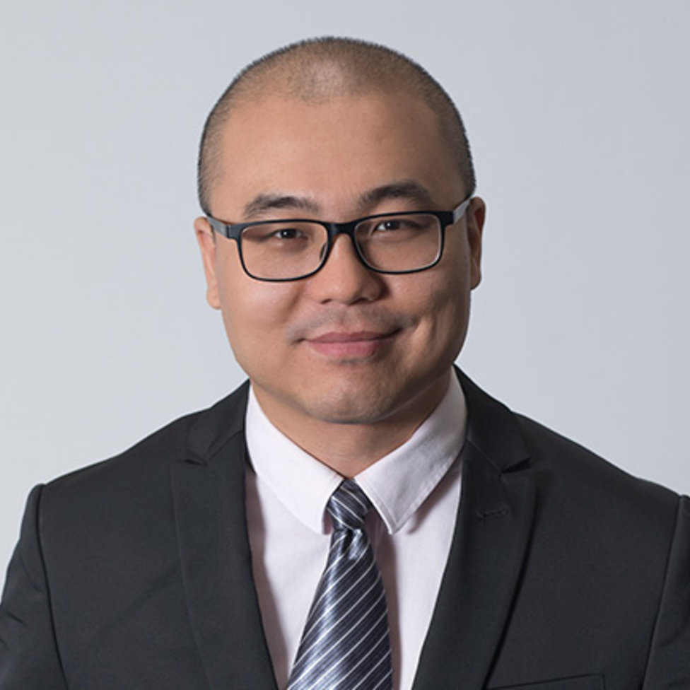 M.IntTax, B.Com (Prof Acc), CPA-Accountant