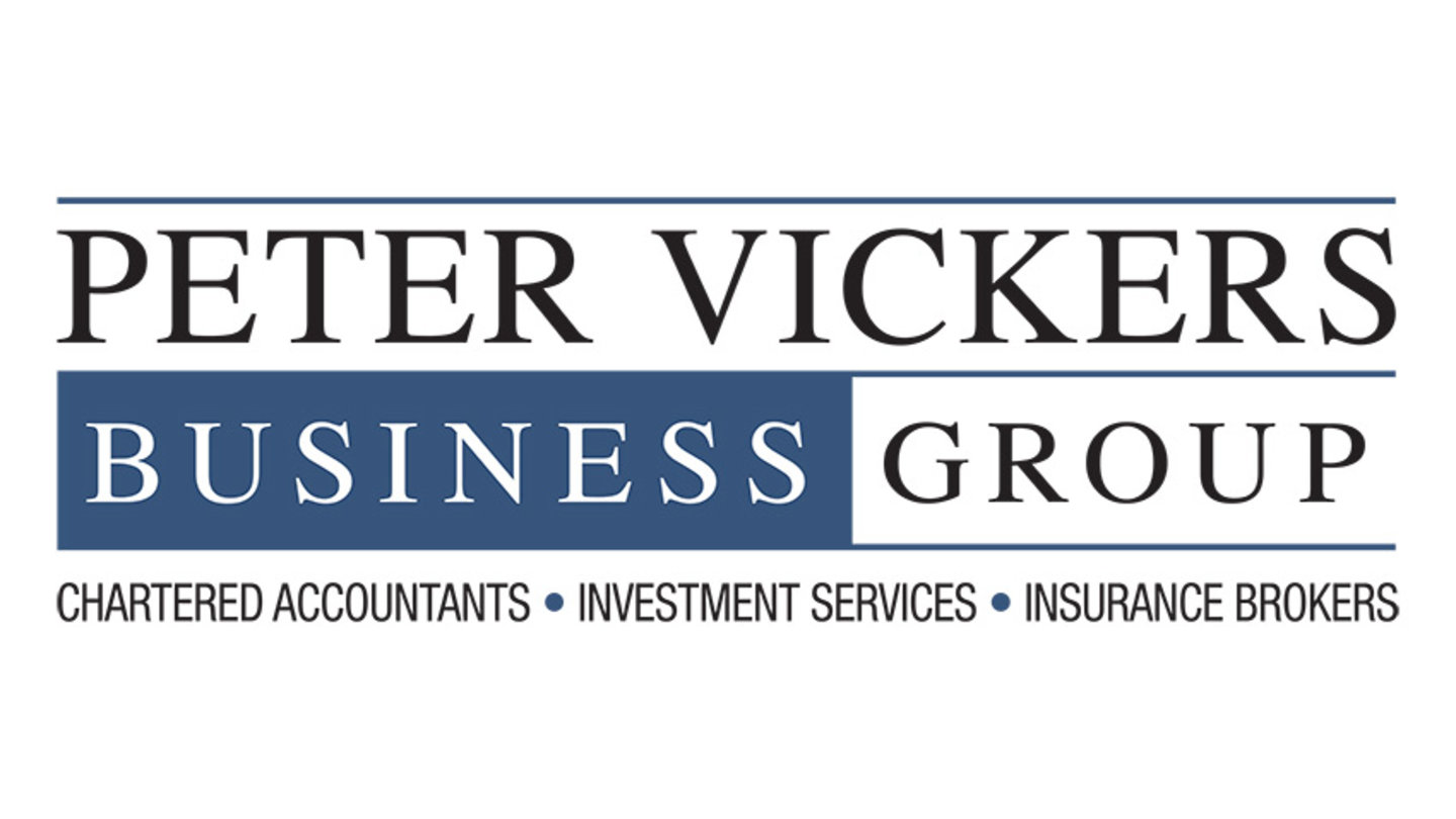 At Peter Vickers Business Group we can assist you in getting the most out of this tough situation, call us to see how we can help you.