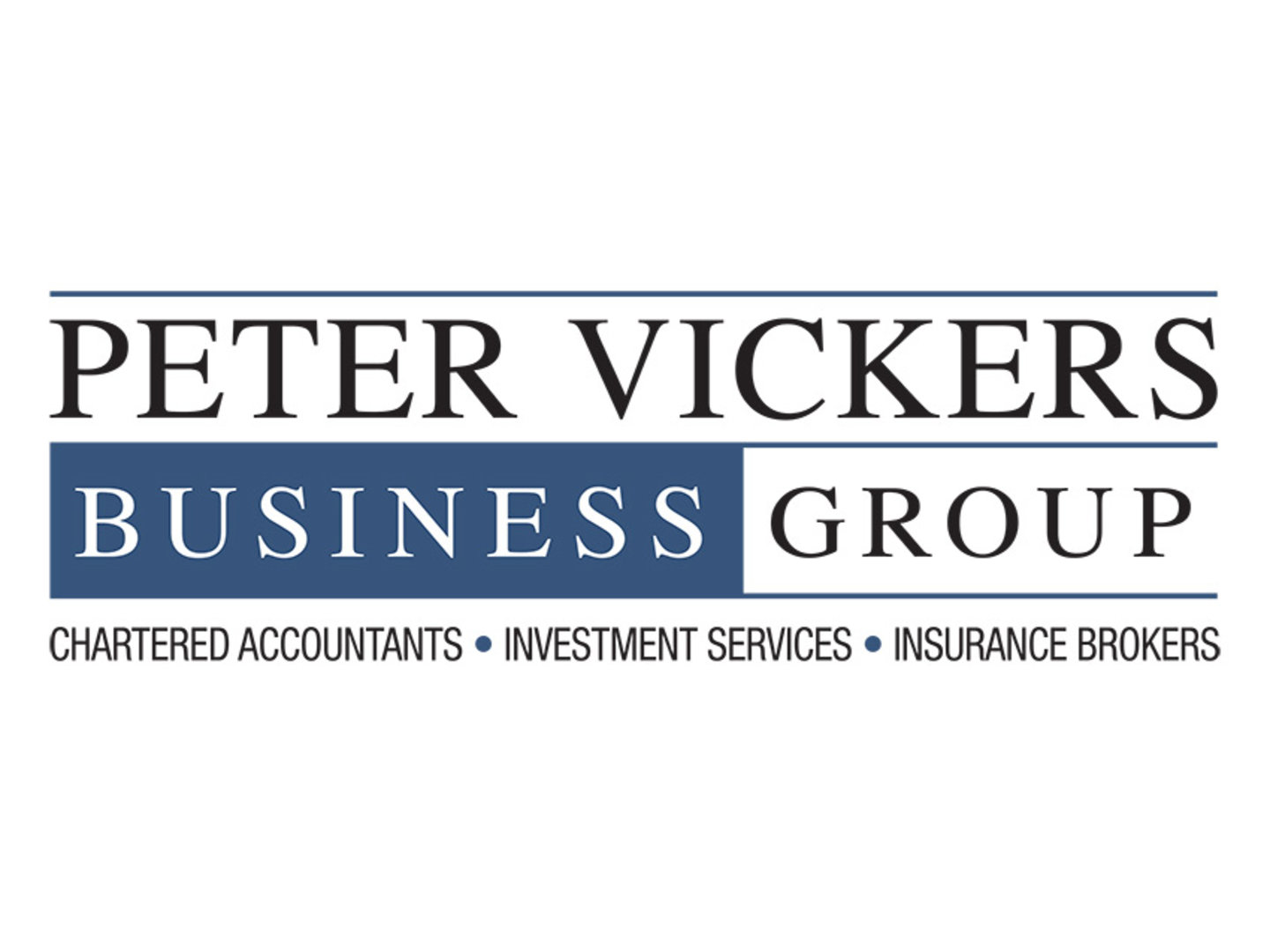 Peter Vickers Insurance Brokers is a leading insurance broking firm that can assist your business with all areas of individual and asset protection. Contact us today for a free quote!