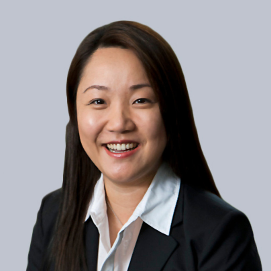 M.Prof.Acct CPA-Client Relationship Manager