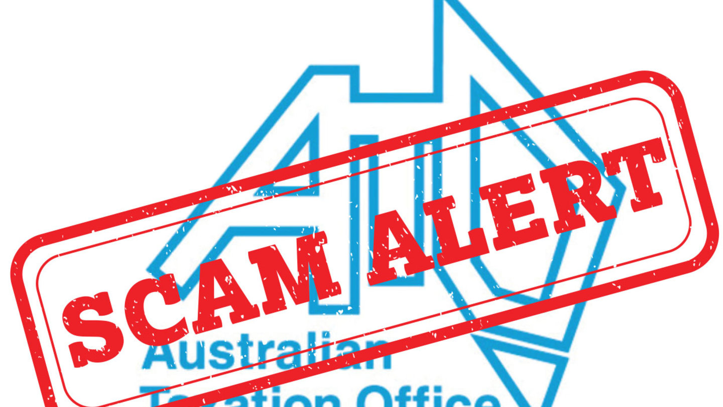 This is not the ATO's scam but a scam that uses the ATO's credentials. A nasty person is ringing taxpayers from a telephone that shows the caller as coming from the ATO's own scam information line.Nice touch.The caller then states that there is money owing to the ATO and thus unless this is paid immediately horrible things will happen to you and then asks that you purchase iPhone tokens or Bitcoins that you then transfer to them.The calls are random and have been received by staff of the Vickers Business Group and even Fred Vickers who just celebrated his 100th birthday who astutely told the caller that his son, Peter, has his tax affairs in order.The newspapers regularly carry stories of people avoiding tax with the ATO taking a high moral ground against that behaviour. The ATO's inability to stop this type of criminal activity is even a worse abrogation of the ATO's duty to Australian citizens.