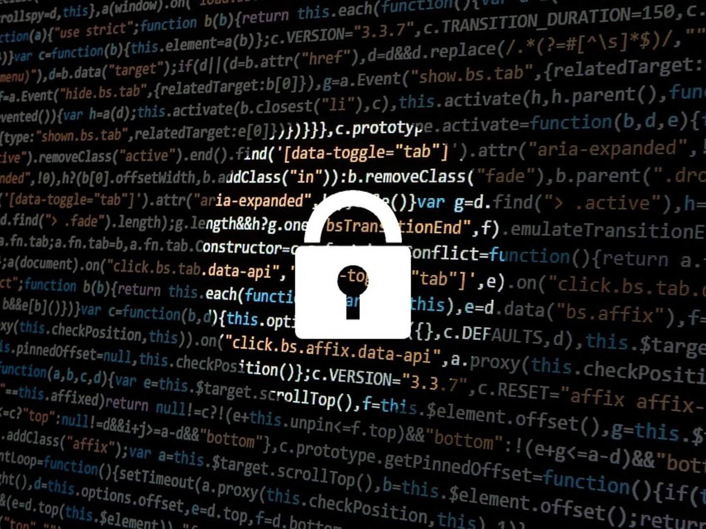 Cyber Insurance protects your business against Cyber Attack or Data Breach, talk to Peter Vickers Insurance Brokers for the best policy for you.