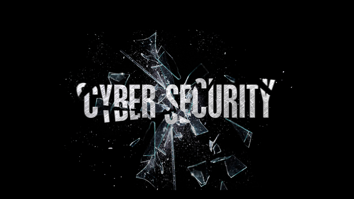 With over 60% of Australian small and medium business experiencing a cyber attack in the last year, we explain the reasons why cyber insurance is crucial for your business.