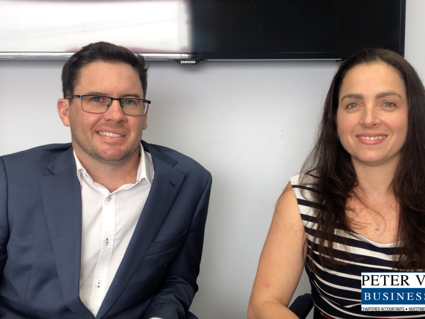 In this brief video, we outline the Land Tax changes that are being enforced in New South Wales and how this will affect clients. We also discuss the Super Guarantee Amnesty that has once again been put back on the government agenda.