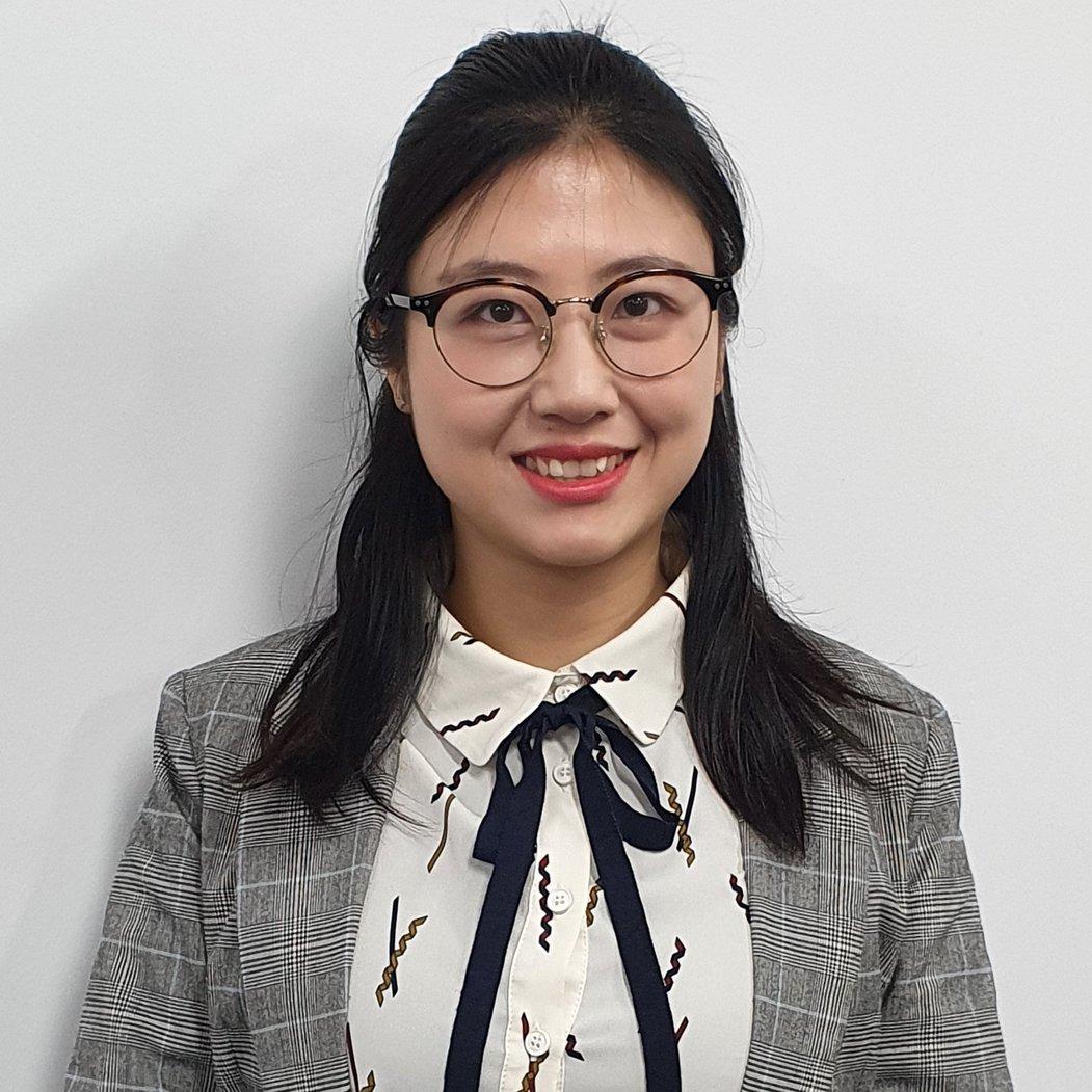 M.Prof Acc, CPA-Accountant