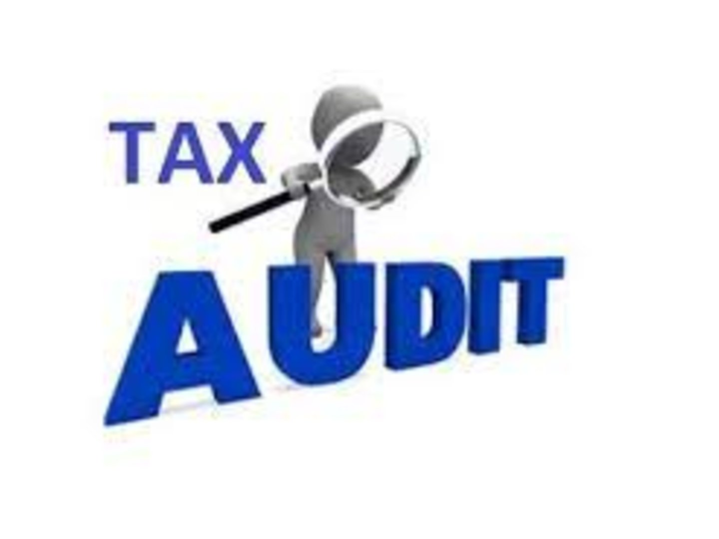 If you are selected to be audited, your accountant's fees can be as much as four to five times greater than the fee charged for the original work. This is an insurance policy that reimburses the professional fees that you incur from your accountant to assist you with the audit process.
