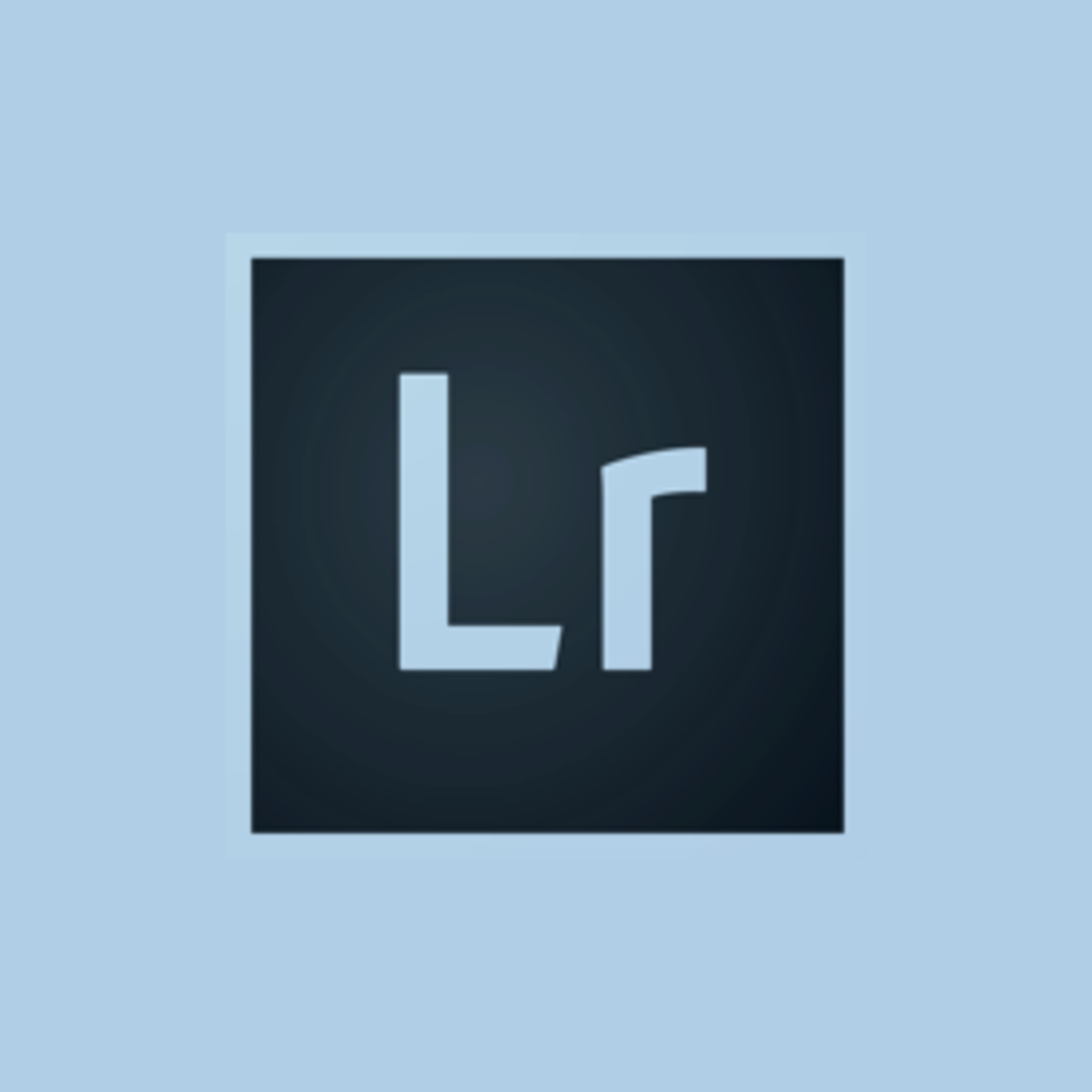 Lightroom is premium digital photography software that can be used for editing photos in bulk before uploading a batch of images to MOBLE CMS.