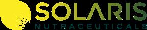 Solaris Nutraceuticals