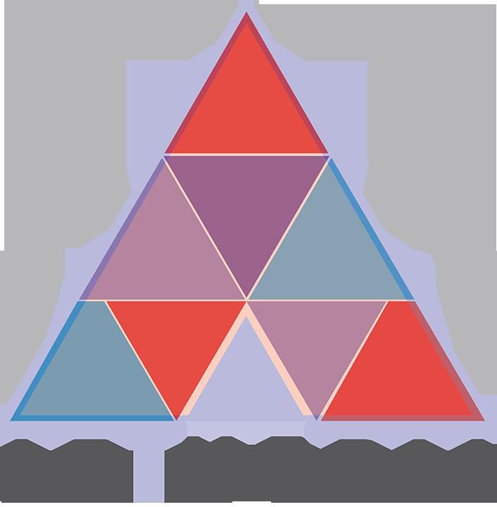 AB Media Pty Ltd