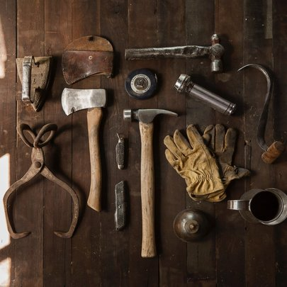 Woodworking, repairs, maintenance, construction and other 'manly' activities. An opportunity to develop male friendships and interact with local men's shed under guidance and instruction from male workers and volunteers.