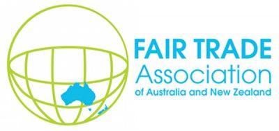 The Fair Trade Association