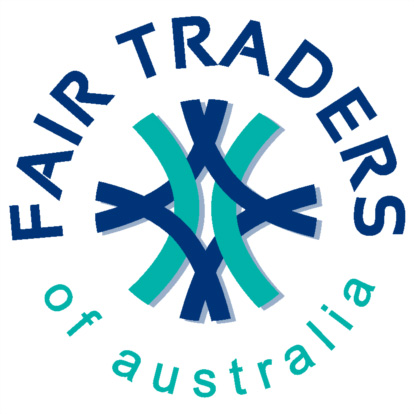 Fair Traders of Australia Logo