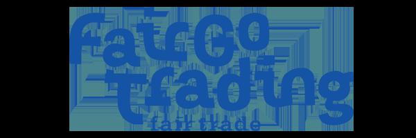 Fair Go Logo