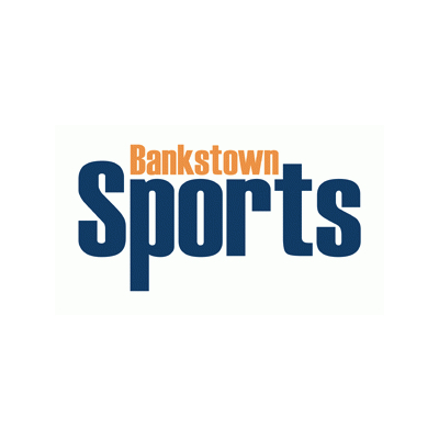 Bankstown Sports Logo