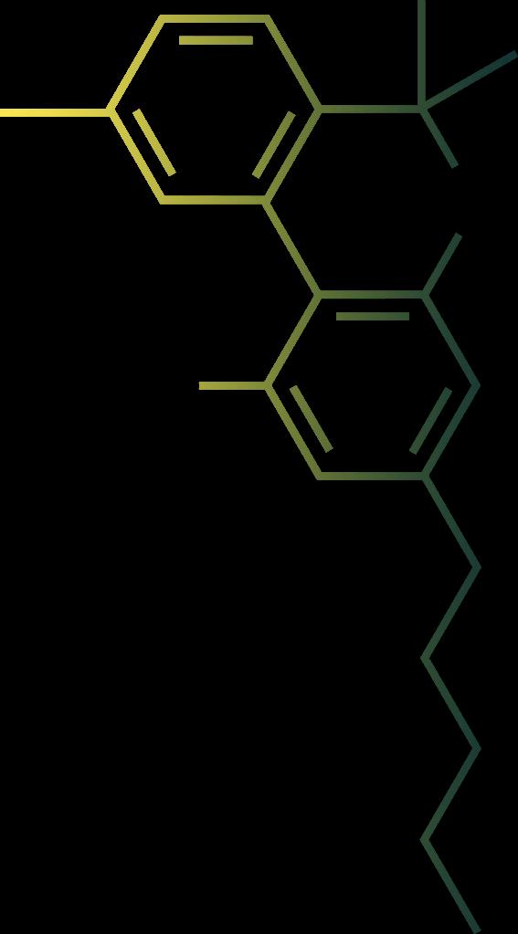 Solaris Molecule