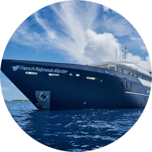 Pelagic Dive Travel Liveaboard