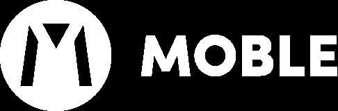MOBLE PTY LTD